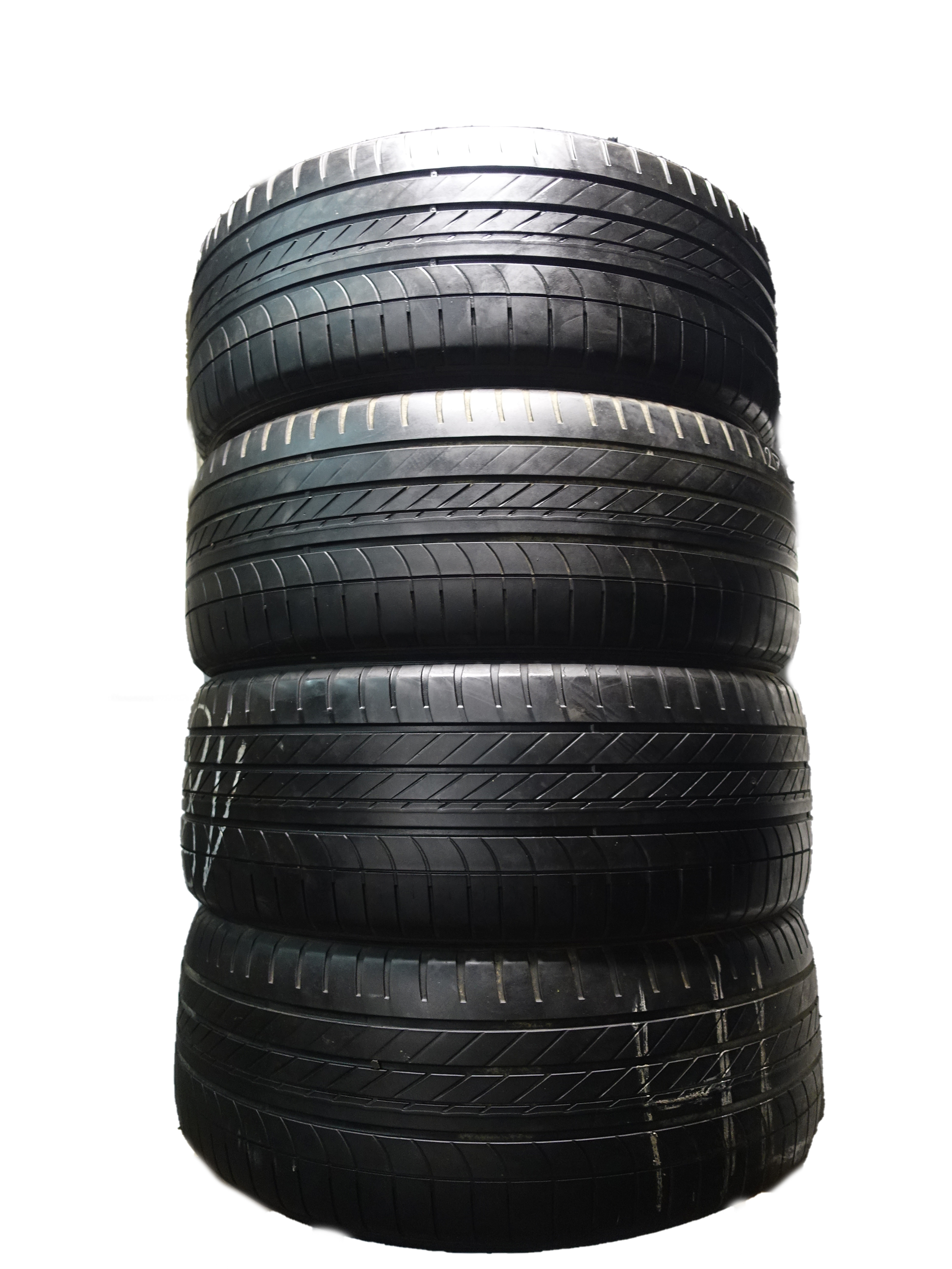 195 55 16 goodyear eagle nct 5