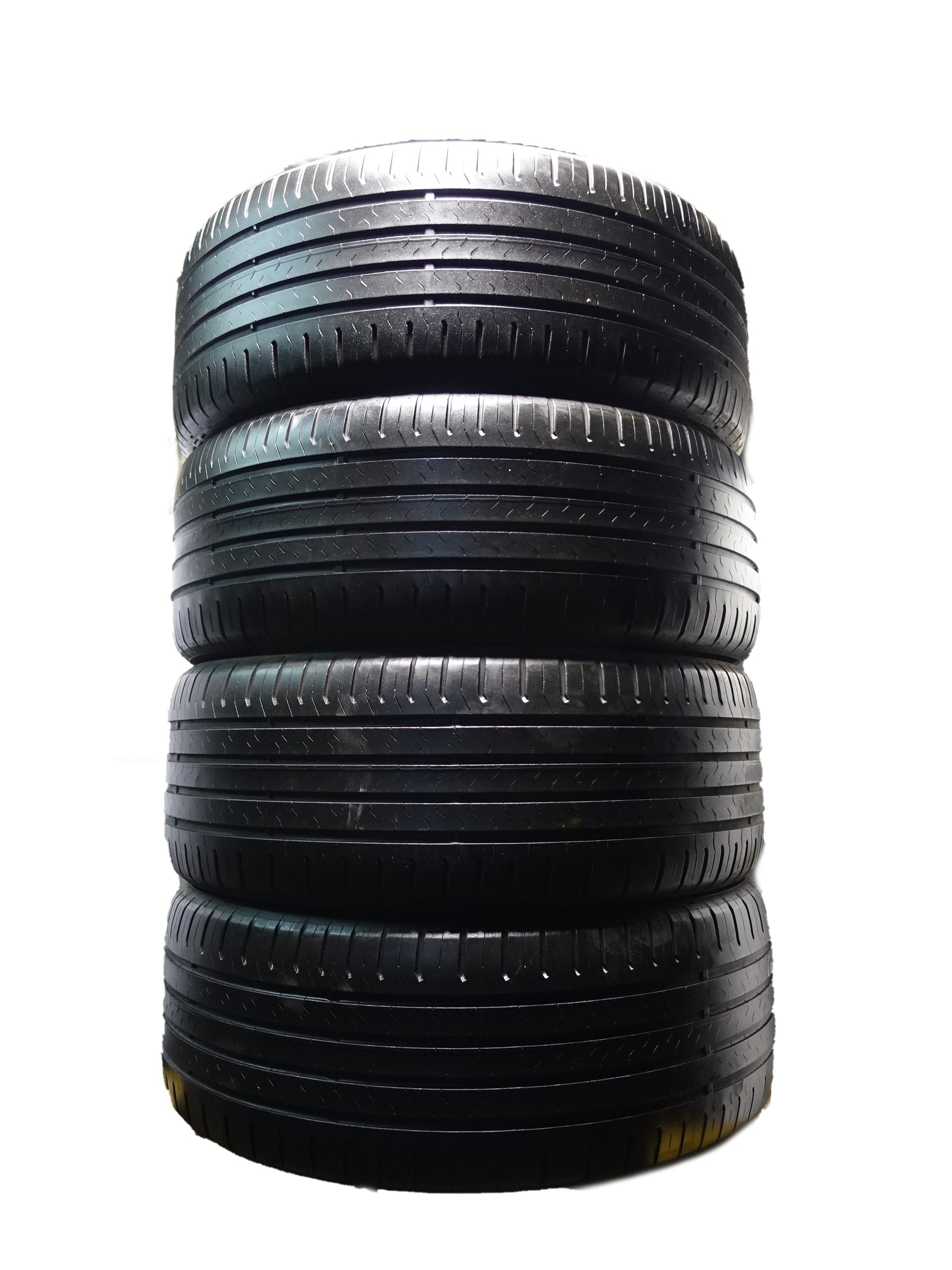 235 65 17 Michelin Latitude sport 3