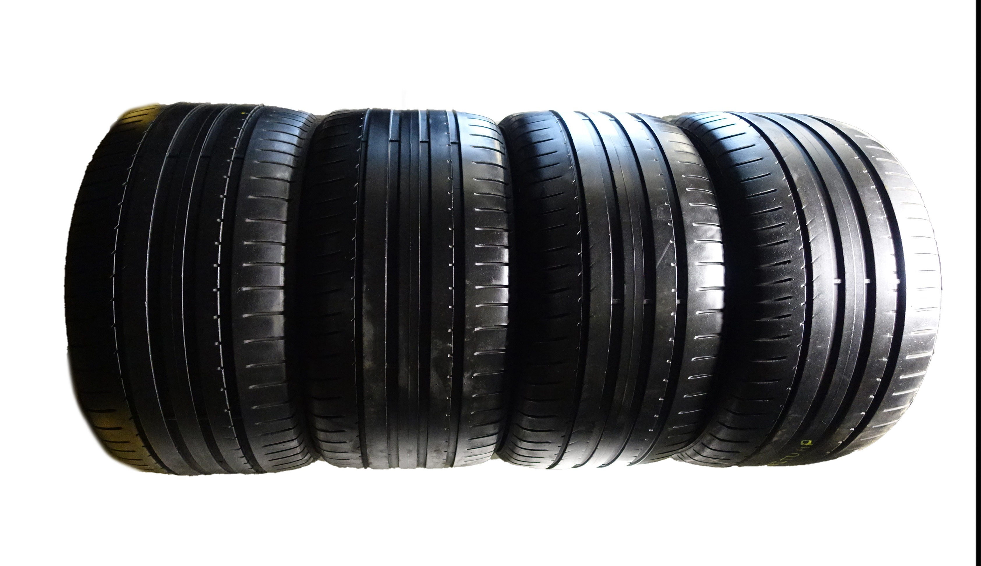 265 35 22 goodyear eagle f1 assimetric 3